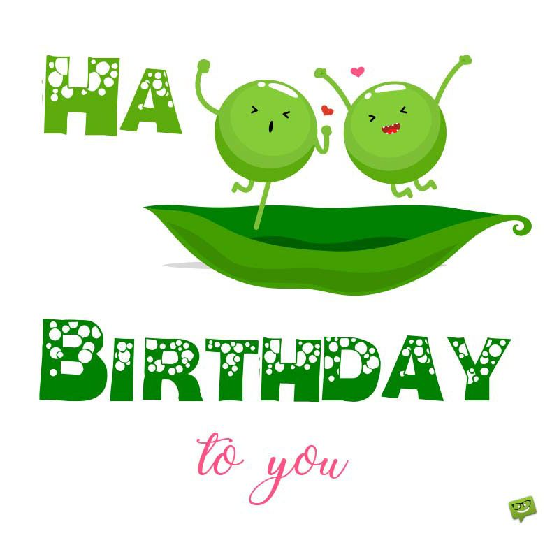 Something Punny About This Message Happy Birthday Puns Birthday Wishes Funny Birthday Puns Sarcastic Birthday Wishes