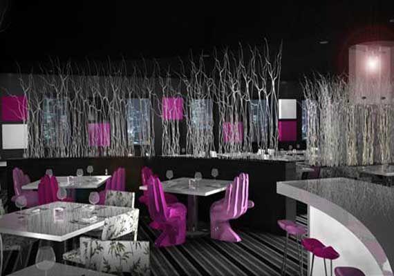 Modern Coffee Shop Interior Design Jpg Pixels
