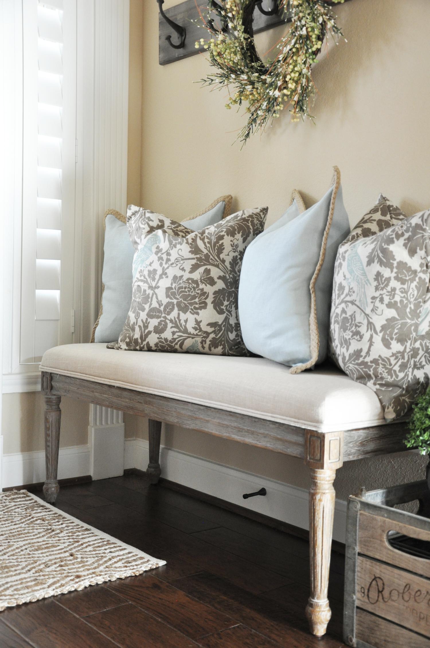House Favorites Home Decor Ideas