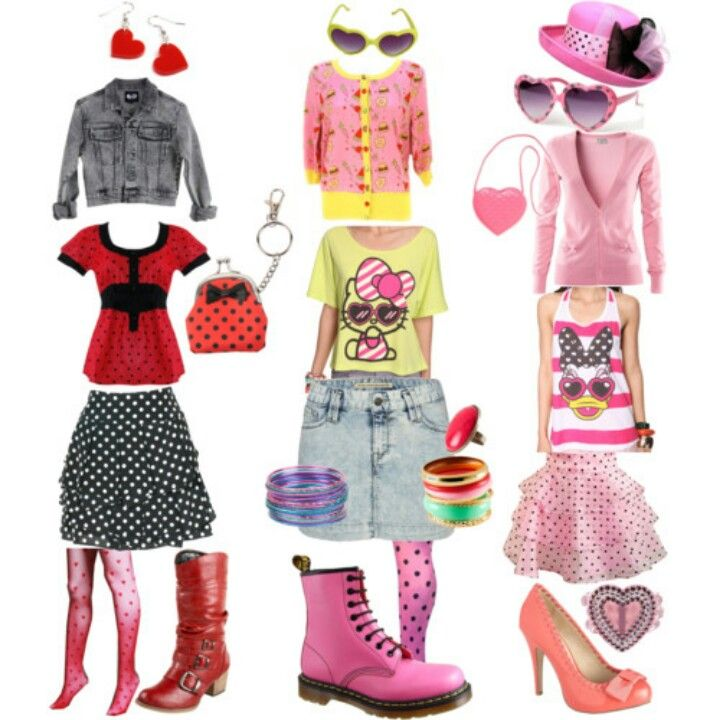 more 80s clothes ideas 176 kick it back 80s style