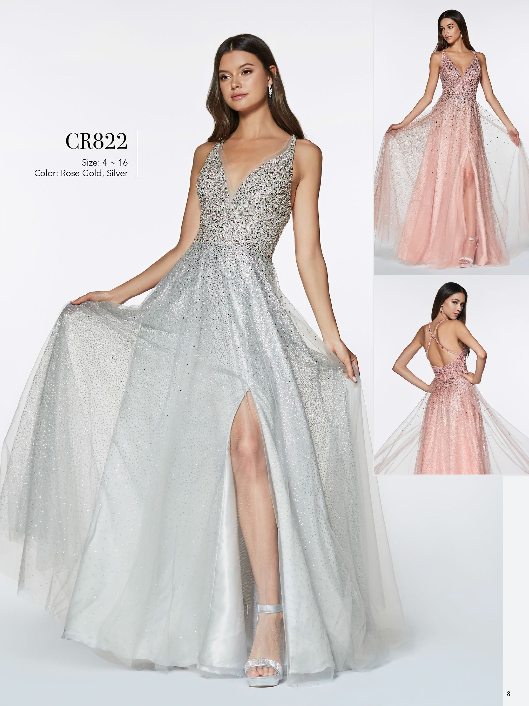 263f12b55db All About Me Prom Dresses - Data Dynamic AG