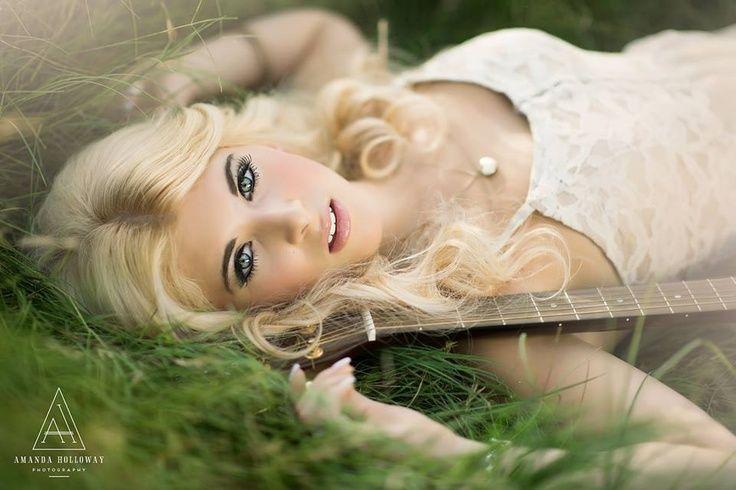 model — Maternity Photographer Chapel Hill to Greensboro
