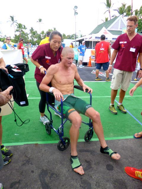 109c955d3a904 Luke McKenzie  Hawaii Ironman 2013 – A breakthrough day!