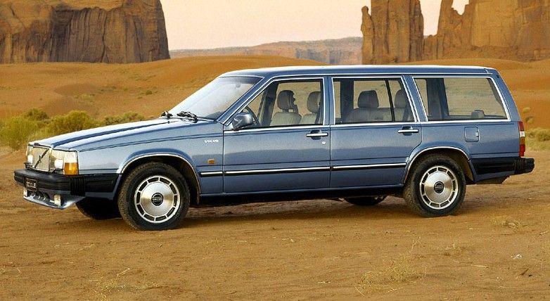 Volvo 240 | Volvo 1960-1995 | Pinterest | Volvo 240 and Volvo