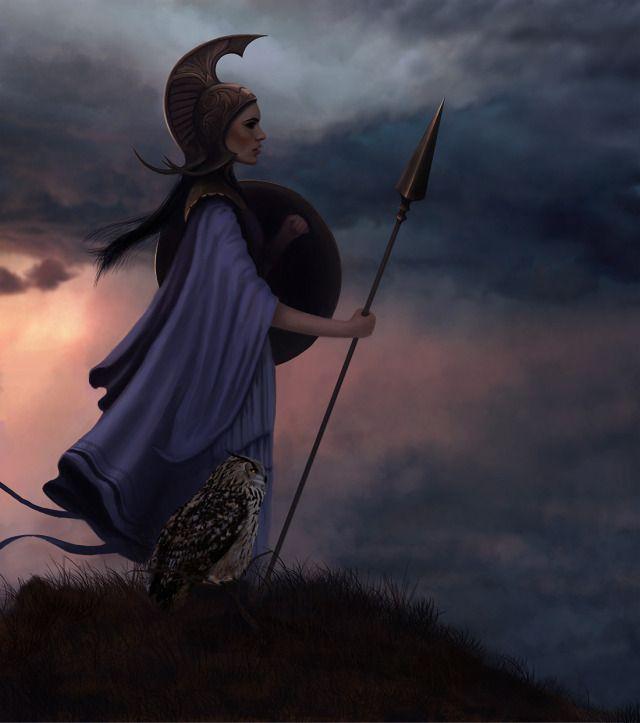 Летием, богиня метида картинки