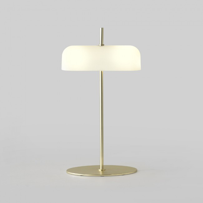 Table Lamp Atil Table Lamp Lamp Shades Picture Table