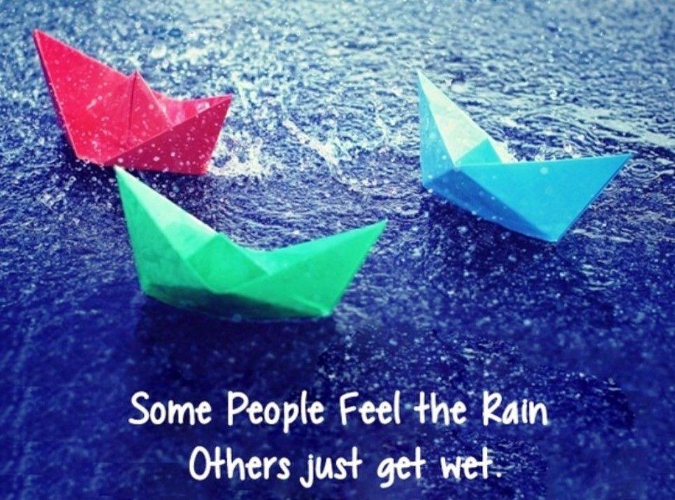 Cute Rainy Day Quotes Rainy Day Quotes Rain Quotes Rainy Wallpaper
