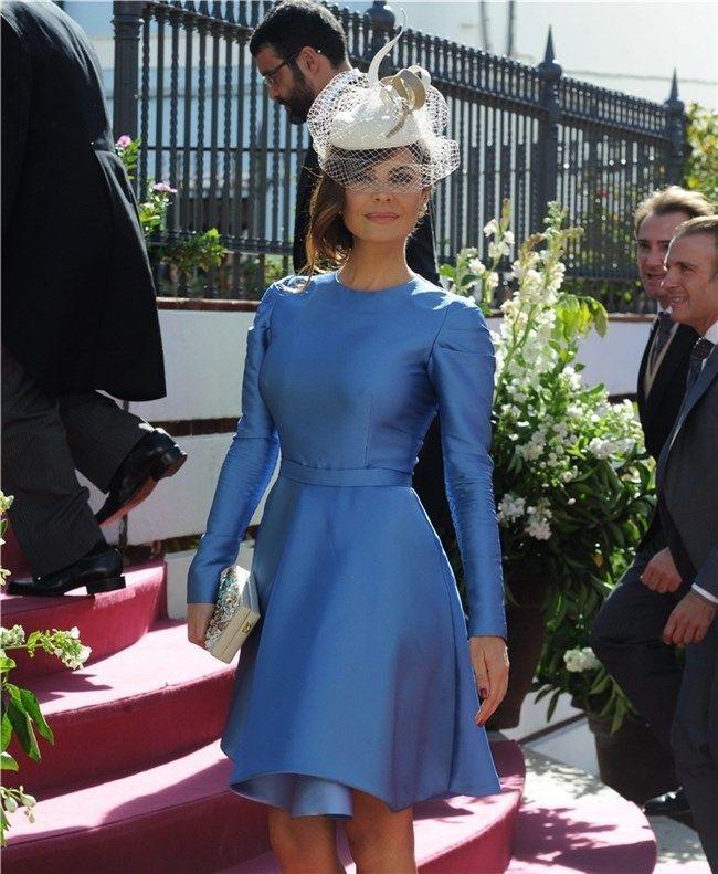 Precio vestidos novia maria jose suarez