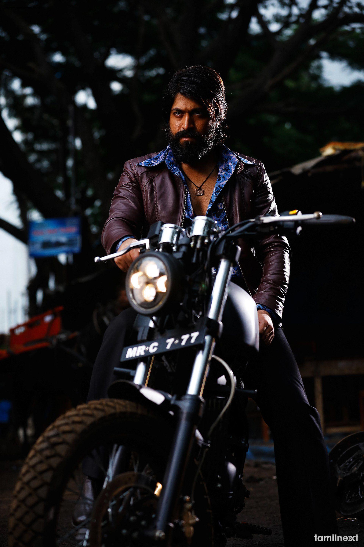 KGF Movie HD Photos | Favorite celebrities in 2019 | Allu arjun