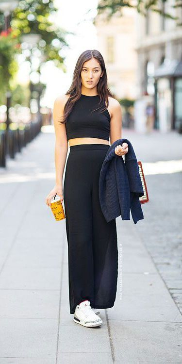 Photo of Need Style Inspiration for Fall Season. See these 31 Most Popular