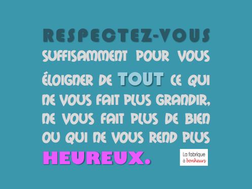 épinglé Par Camille Procopio Sur Thoughts On A Rainy