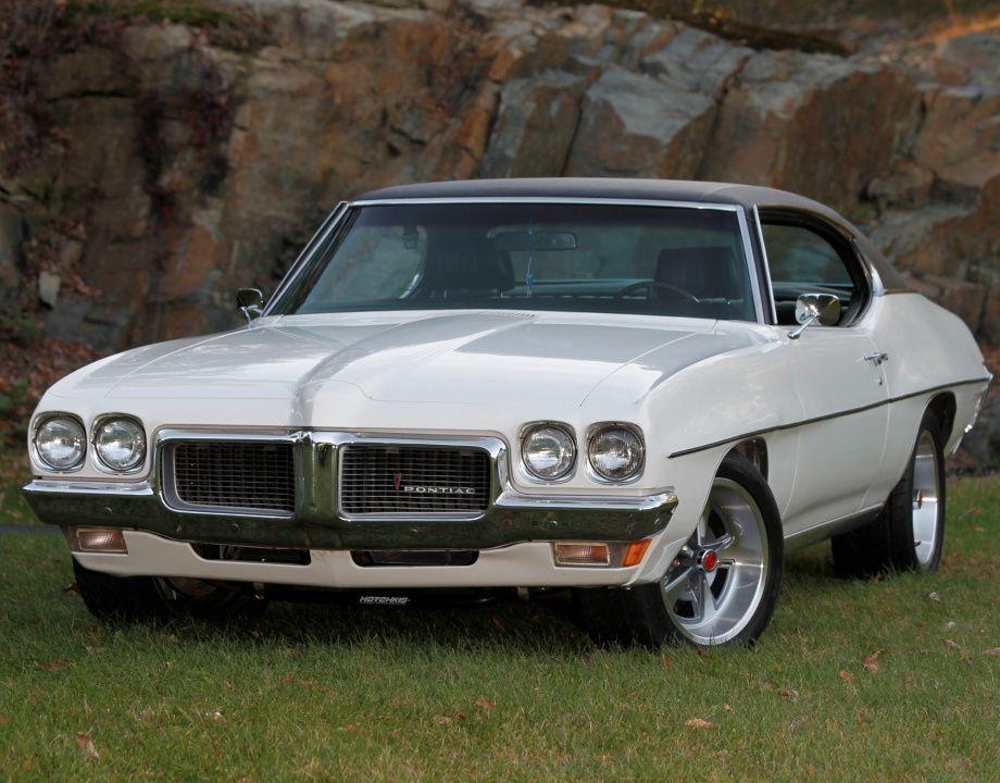 Dream Car Of The Week User Submits Only Part 2 113 Hq Photos Pontiac Cars Pontiac Pontiac Lemans