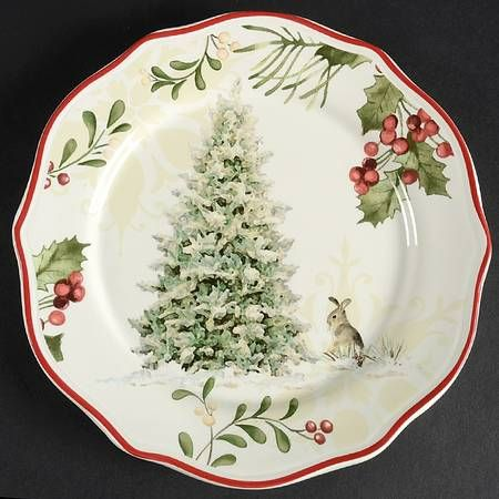 fbe36cbd93742073e31b4cf32ed404fa - Better Homes And Gardens Winter Forest Dishes