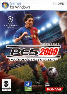 download game ps3 pes 2019 pc
