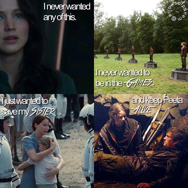 Ugh I Keep Forgetting To Post Im So Sorry Joshhutcherson Jenniferlawrence Thg Thehungergames H Hunger Games Quotes Hunger Games Katniss Hunger Games