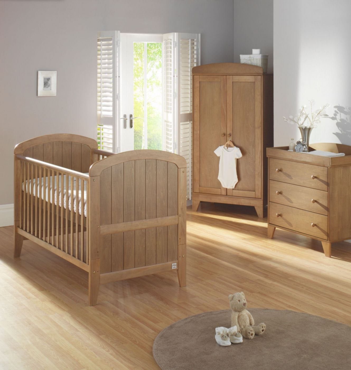 30 Oak Baby Furniture Interior Design Ideas Bedroom Check More At Http