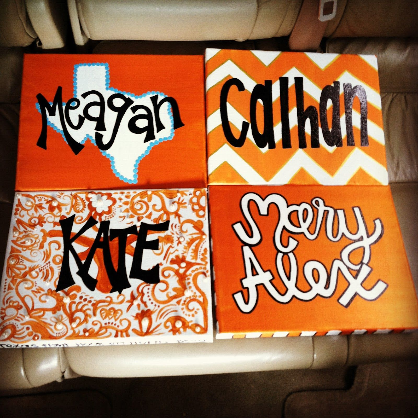 These Are All So Cute Must Do For Tennessee