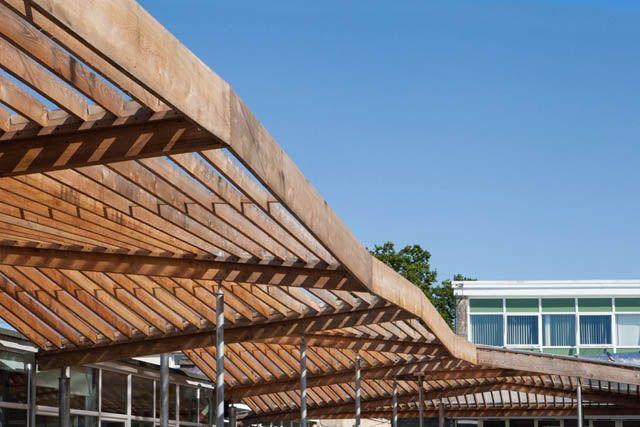 Wood Design Blog Feildon Fowles London Uk We Celebrate