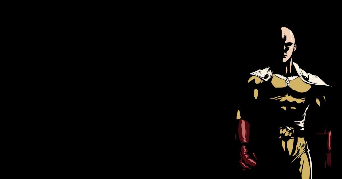 Pin By Solotimi On One Punch Man In 2020 Man Wallpaper One Punch Man One Punch Man Anime