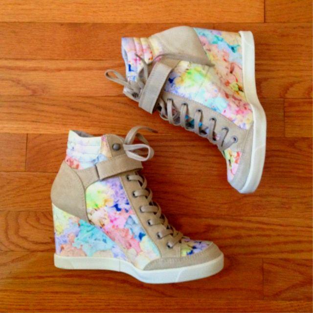Los necesito!!!
