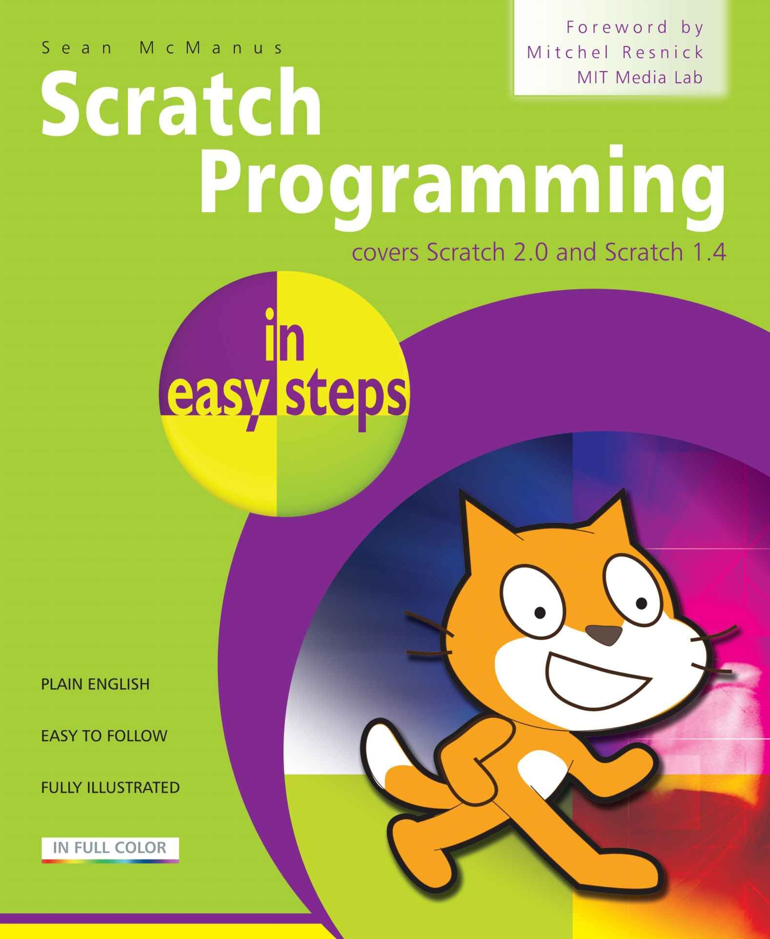 Pin on Scratch Programming