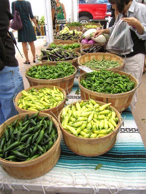 Santa Fe Farmers Market Find local farmers markets farmersme.com/farmers-markets