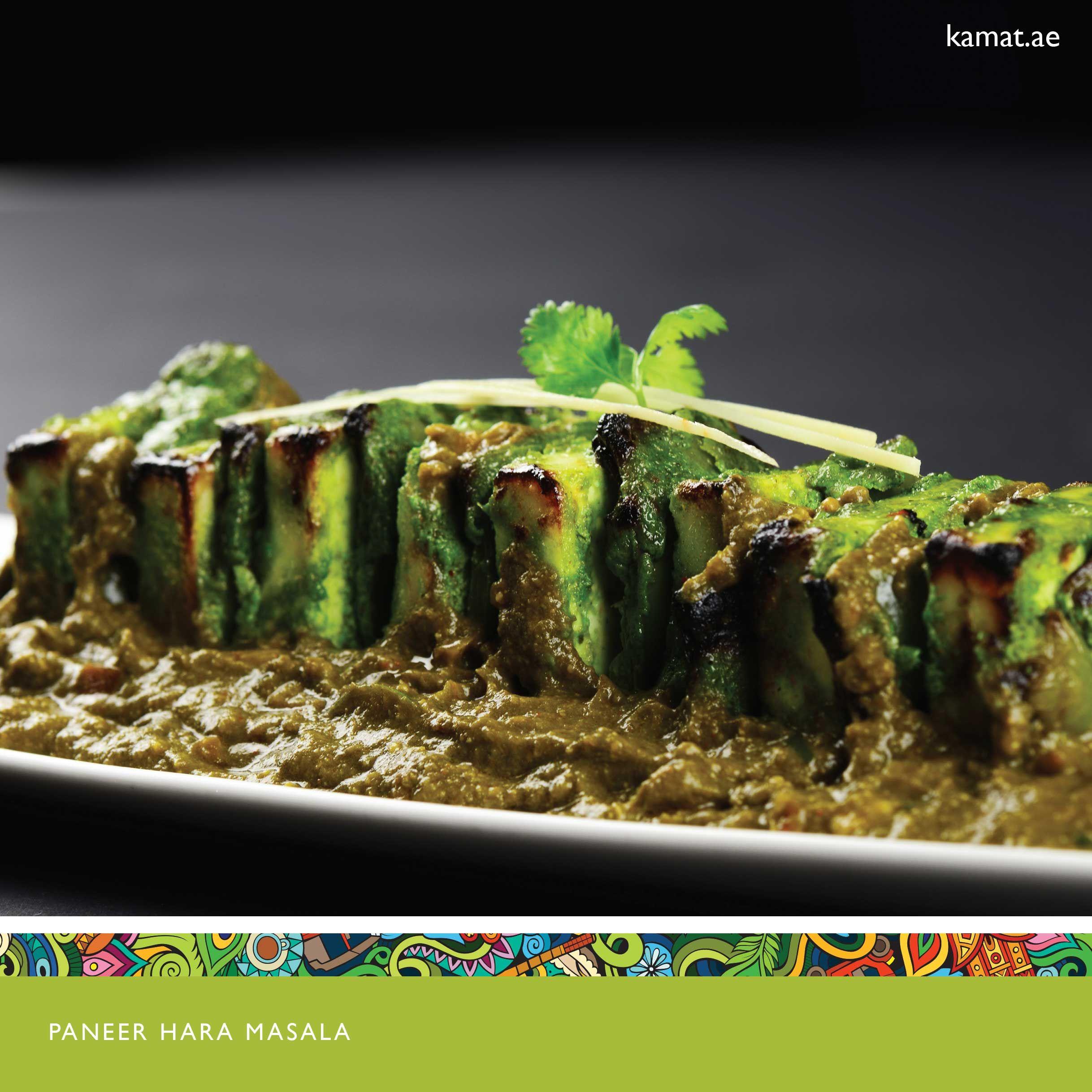 What Are You Having For Dinner Vegetarian Restaurant Vegetariancuisine Uae Dubai Sharjah Vegetarian Cuisine Best Vegetarian Restaurants Vegetarian