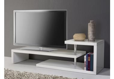 mobili-porta-tv-moderni-o7jz26.jpg (380×265) | HOME IDEA | Pinterest ...