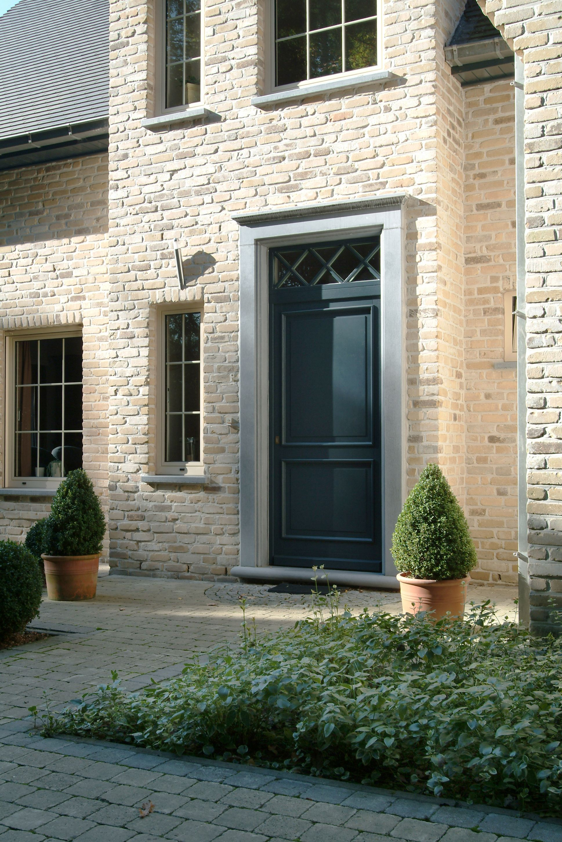 Exterior design of window  pin by tiffany egbert on for the exterior  pinterest  exterior