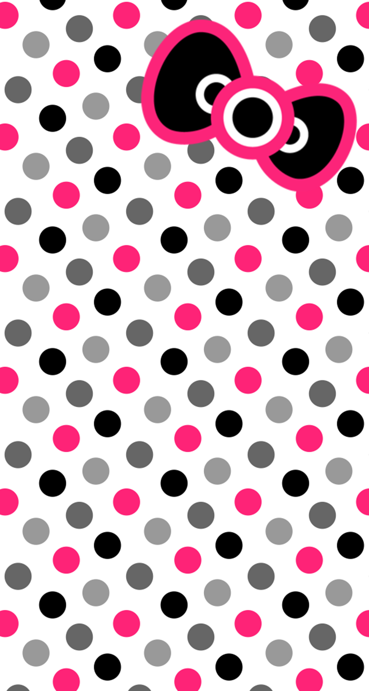 Simple Wallpaper Hello Kitty Ipod Touch - fbe3b4413099bd6cf19f259af06ef644  Snapshot_494645.png