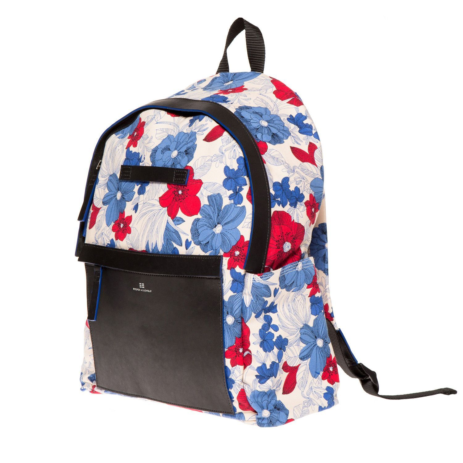 The No. 5 Backpack Umbria