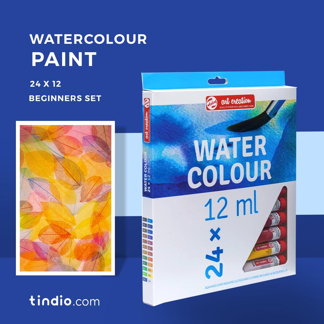لو مهتم بالرسم سواء علي الورق الخشب الكانفز او القماش أختار من مجموعة ألوان لاستخدامات مختلفة أعمل منشن لصاحبك الفنان أ Art Things To Sell Home Art