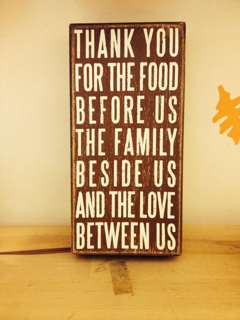 Giving Thanks Quotes 15 Best Thanksgiving Images On Pinterest  Thanksgiving Quotes .