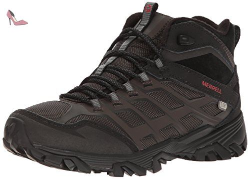 Merrell Moab FST Ice thermo - Chaussures merrell (*Partner-Link)