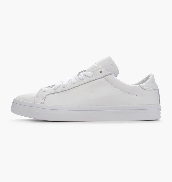 release date: be2a2 b2f96 caliroots.com Court Vantage adidas Originals S76210 255422
