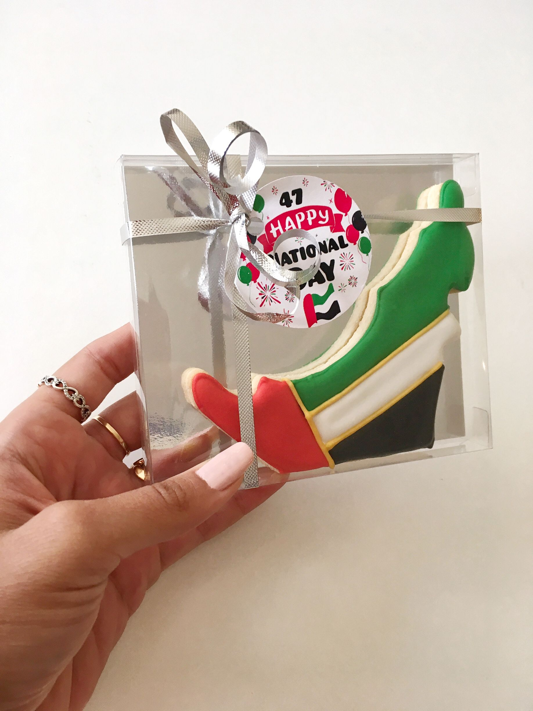 Uae Flag Day And National Day Favors Uae National Day Uae Flag National Day