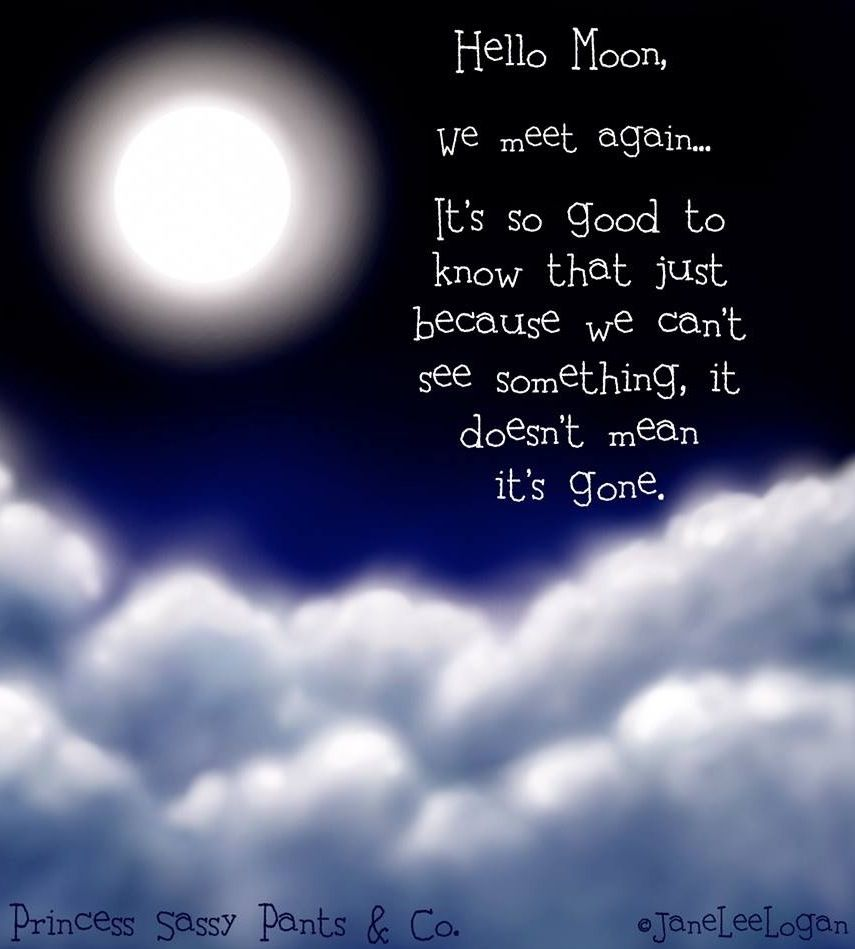 Pin By Jinty Dumble On Moon Sky Space Moon Quotes Space Quotes Good To Know