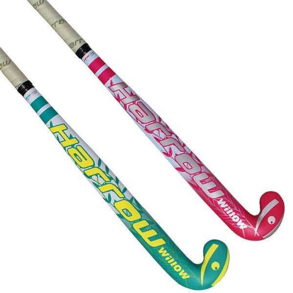 Willow Field Hockey Stick
