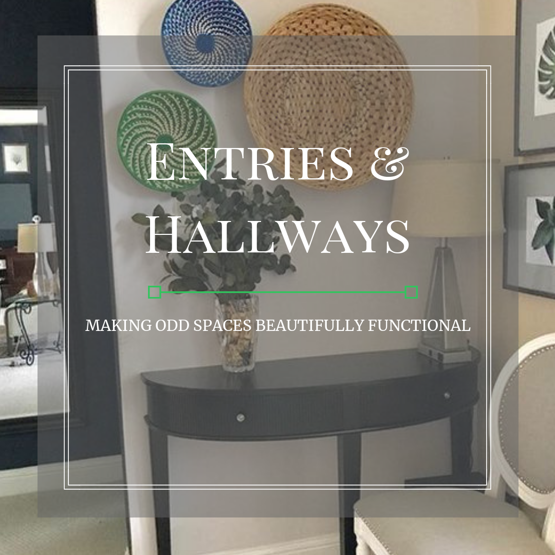 Entryway design ideas foyer attention grabbing hallways for all those odd areas of the home hallway also rh pinterest
