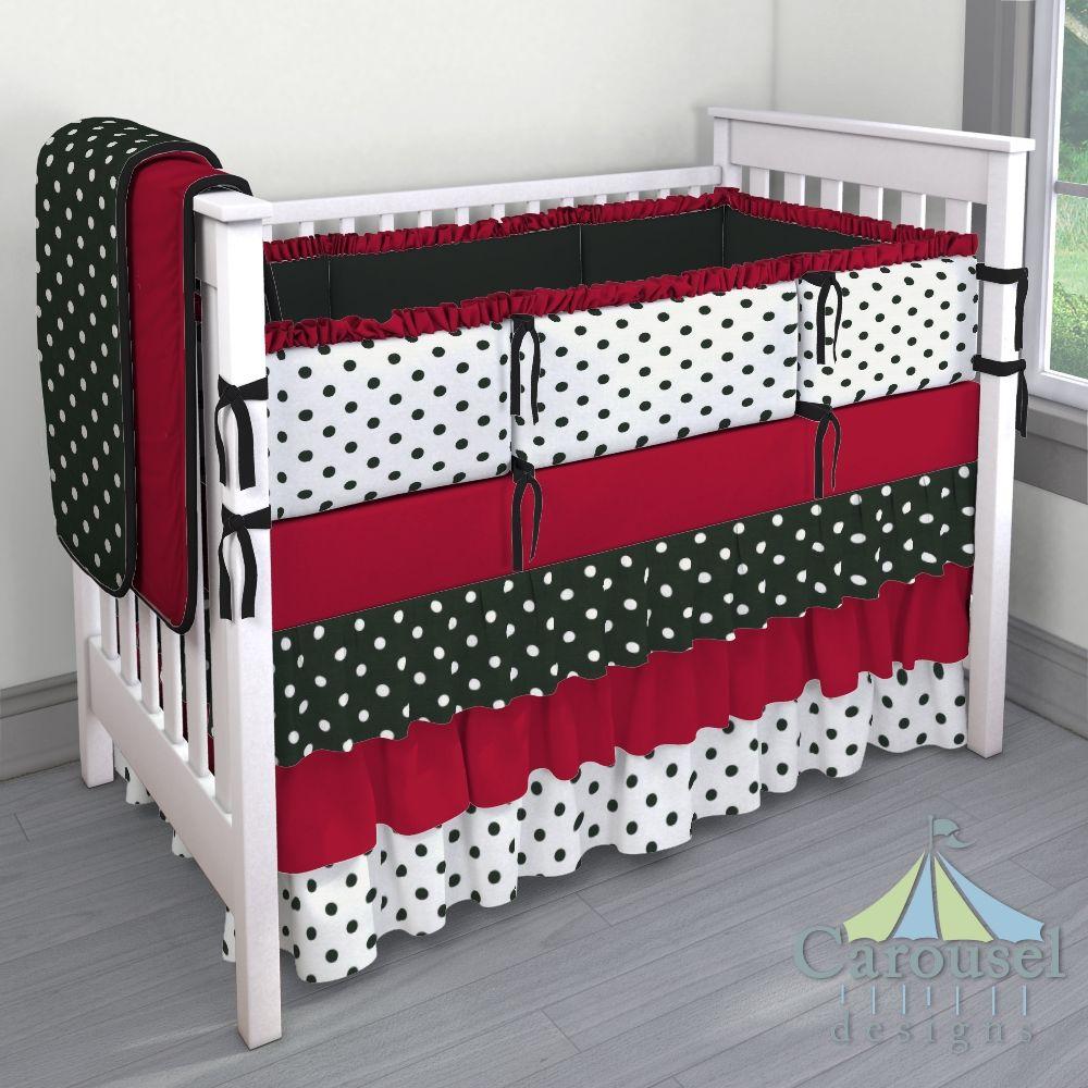 My Custom Baby Bedding Created Using The Nursery Designer Girl Nursery Themes Custom Nursery Bedding Unique Baby Bedding