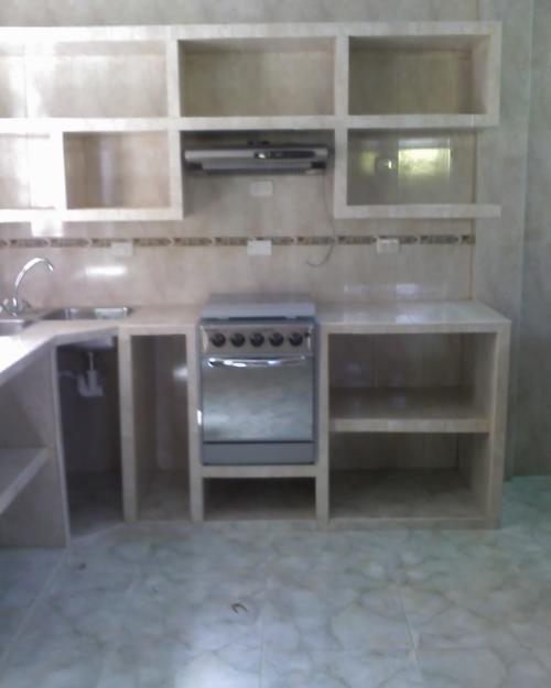 1382655324 559717525 1 Fotos De Cocinas Empotradas Jpg 500 625