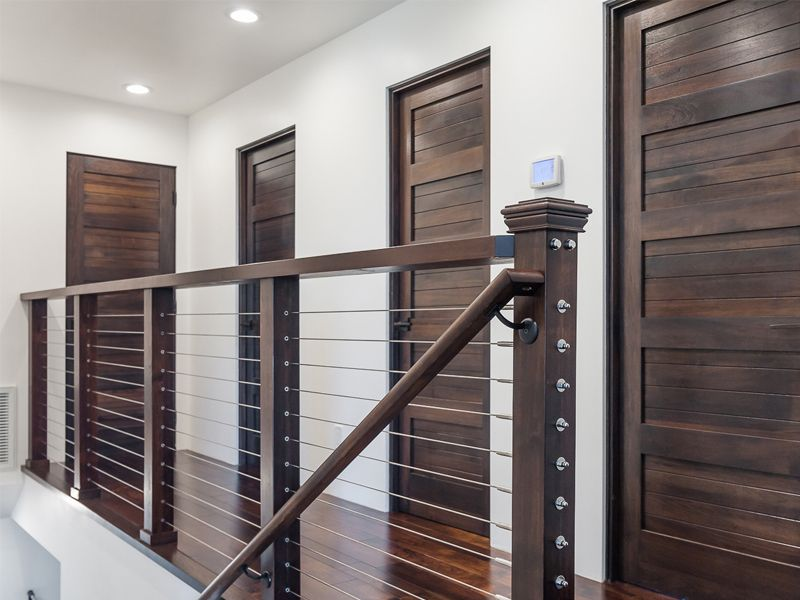 Cable railing images posted by san diego cable railings a variety cable railing images posted by san diego cable railings a variety of cable railing images solutioingenieria Gallery