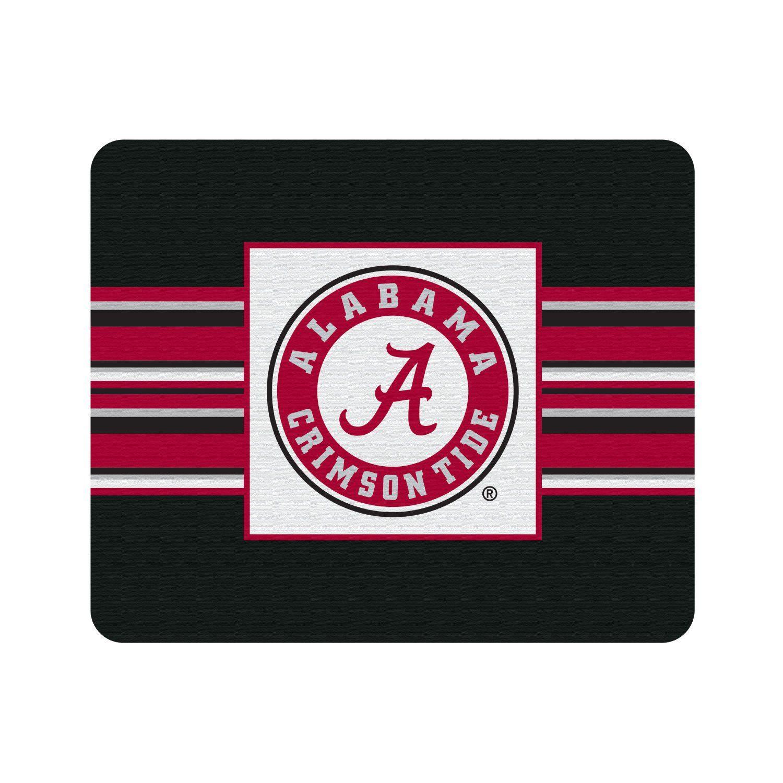 University Of Alabama Mouse Pad Alabama Crimson Tide Alabama Crimson Alabama Wallpaper