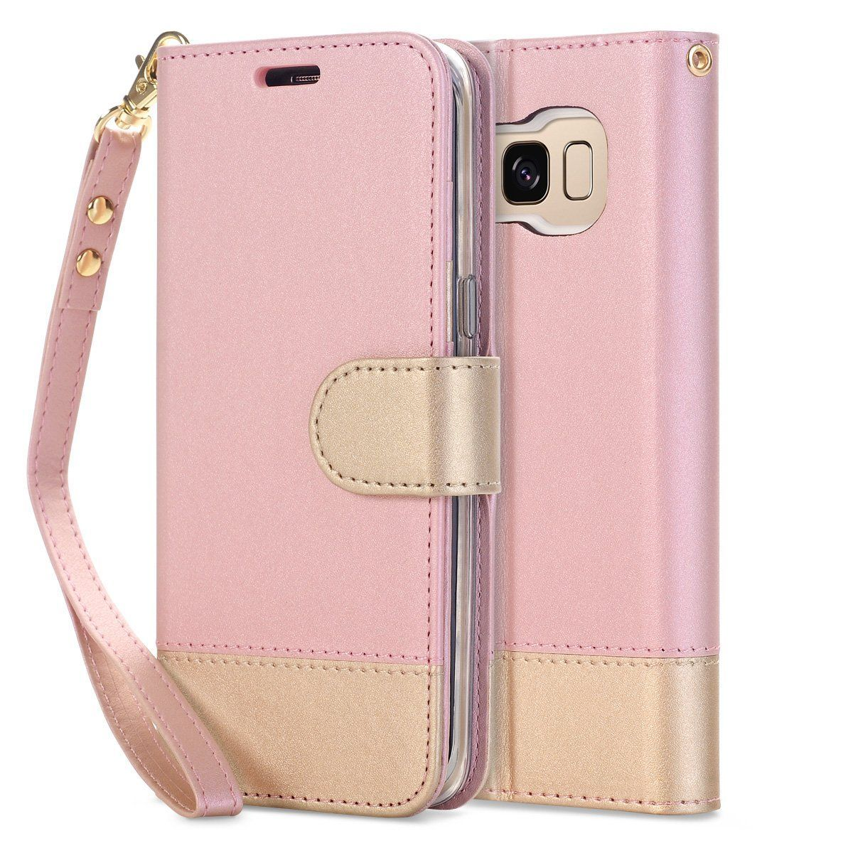 cover samsung w