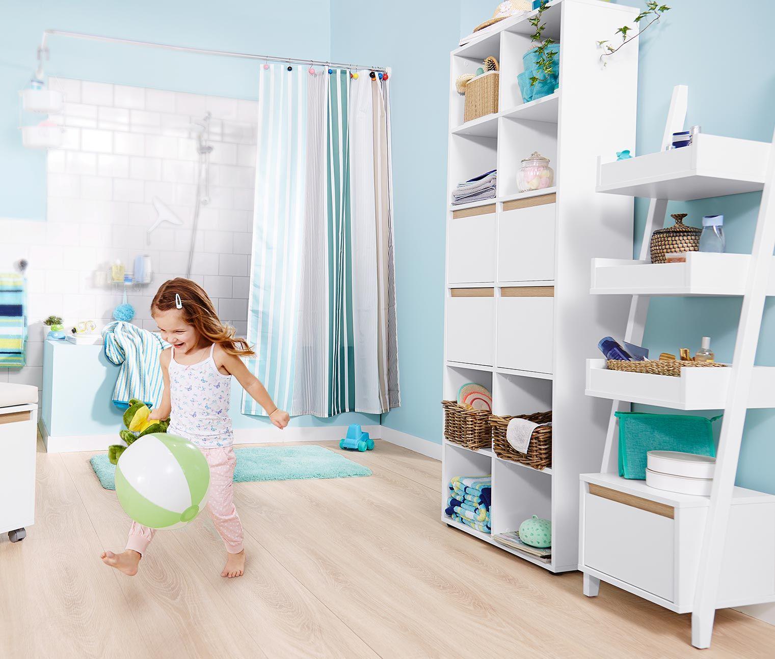 Badschrank Schrank Zimmer Schrank Und Badschrank