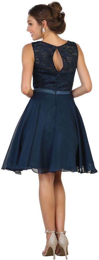 SEMI FORMAL DANCE COCKTAIL GRADUATION HOMECOMING PROM BRIDESMAIDS SHORT  DRESSES  COCKTAIL GRADUATION DANCE 121b8f367