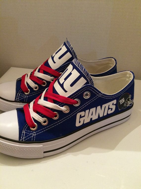1000+ ideas about New York Giants on Pinterest | Lawrence Taylor ...
