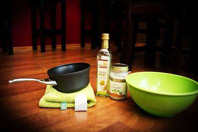 Essential Oil and Tea At Home Steam Facial Recipe   Homestead Survival