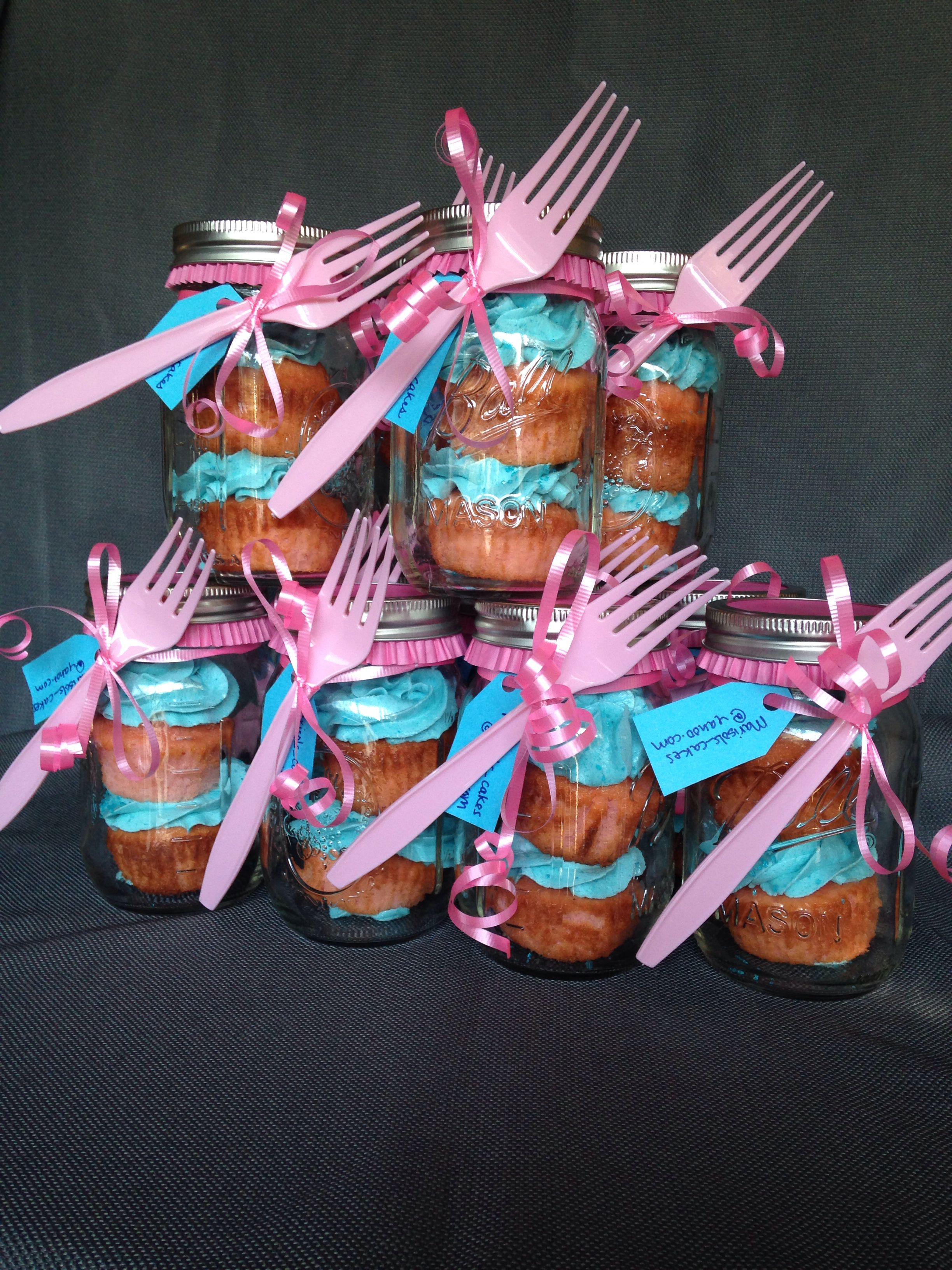37+ Cake in a jar m and s trends