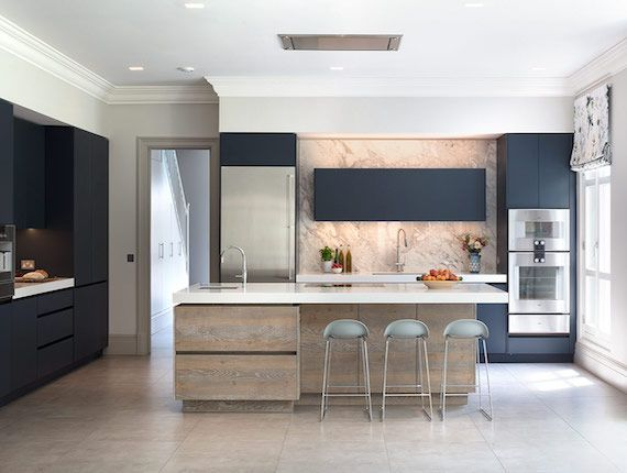 Marvelous Themes Ideas for Your Kitchen Decoration Kitchen Remodal